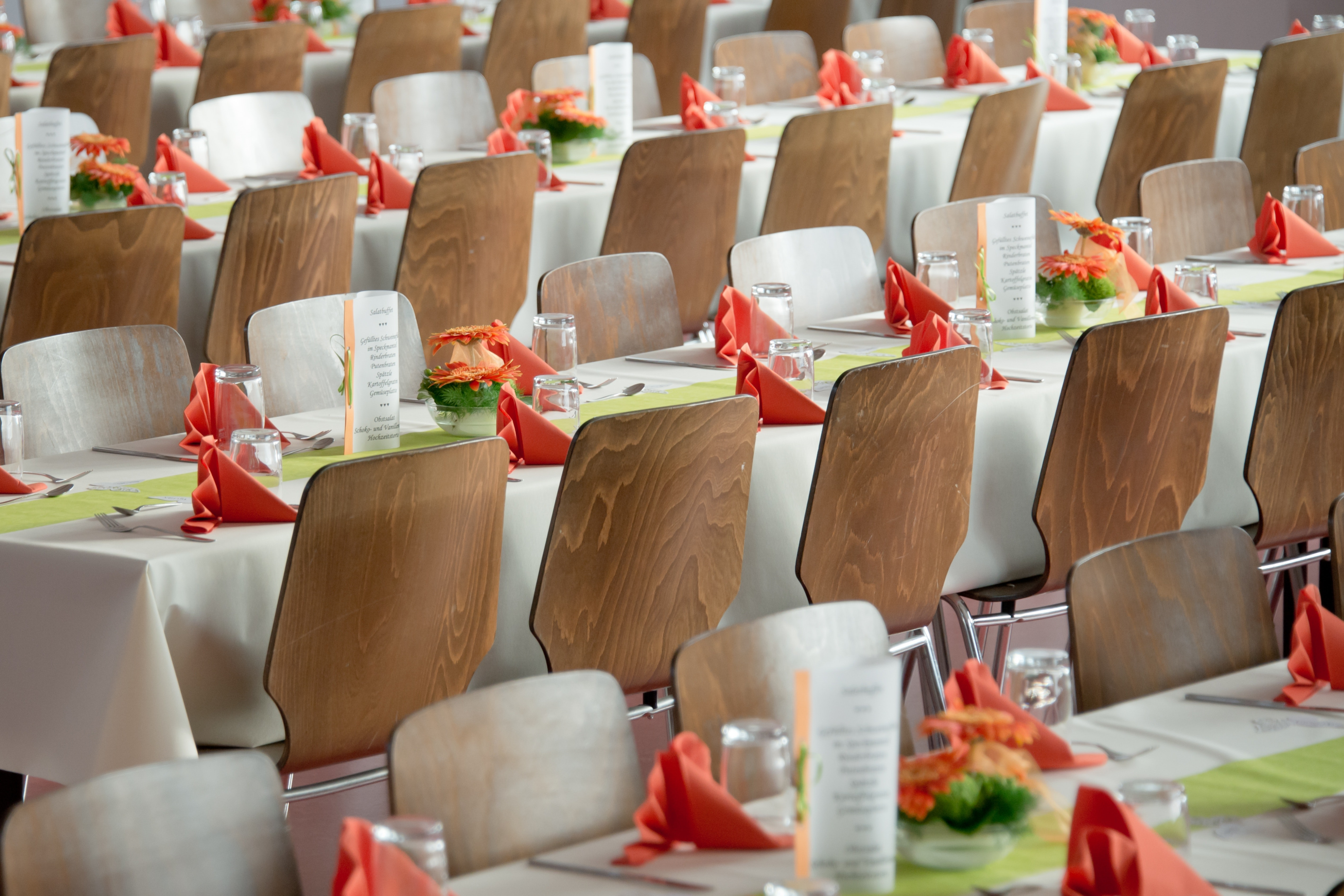 catering services in vizag