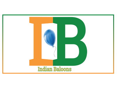 Baloon Decorators in vizag