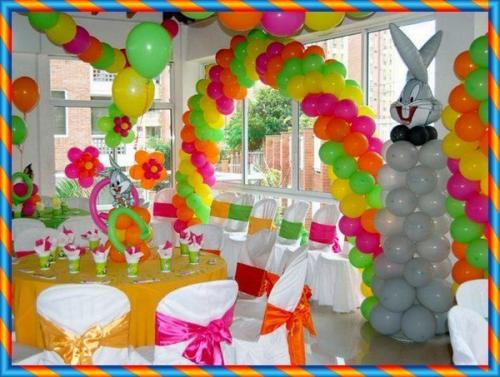 jyothi-decors.in-balloon-decoration-visakhapatnam